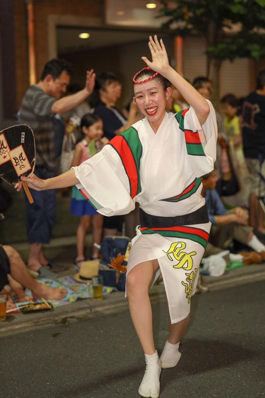 syarakuren2019kitamachi-6.jpg