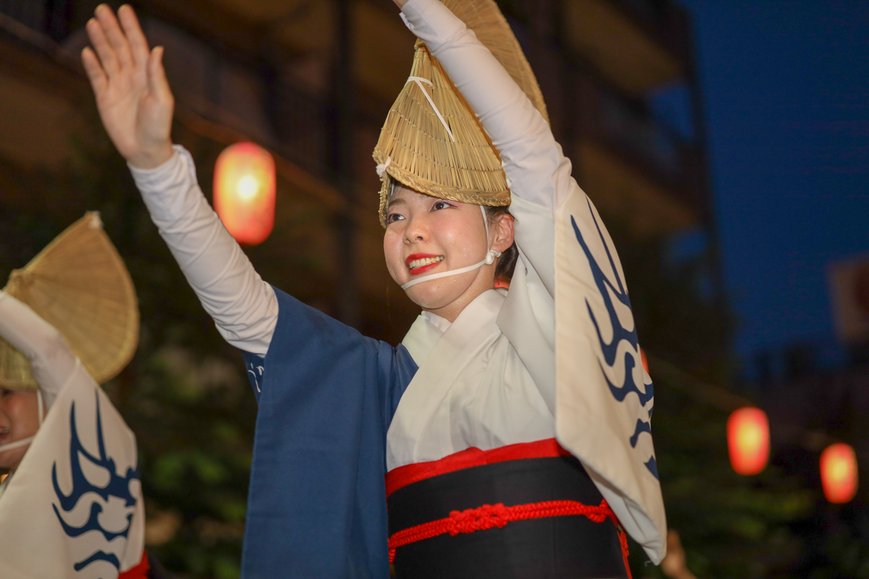 tosyusai2019kitamachi-3.jpg