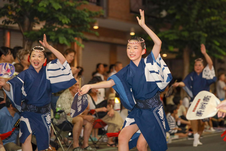 tosyusai2019kitamachi-4.jpg