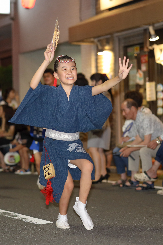 tosyusai2019kitamachi-6.jpg