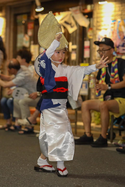 tosyusai2019kitamachi-8.jpg