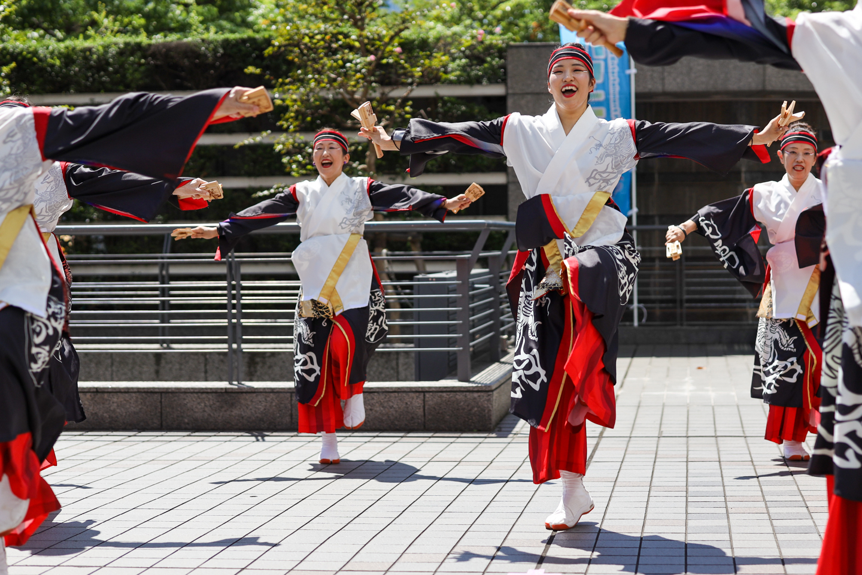 yakudo2019hamakoi-10.jpg