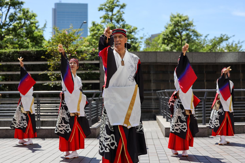 yakudo2019hamakoi-13.jpg