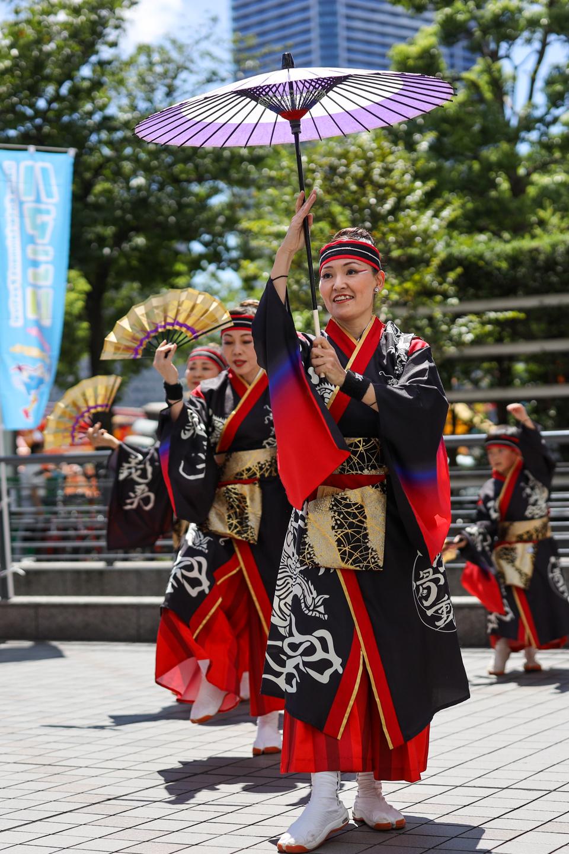 yakudo2019hamakoi-6.jpg