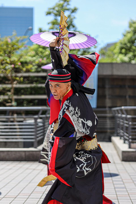 yakudo2019hamakoi-7.jpg