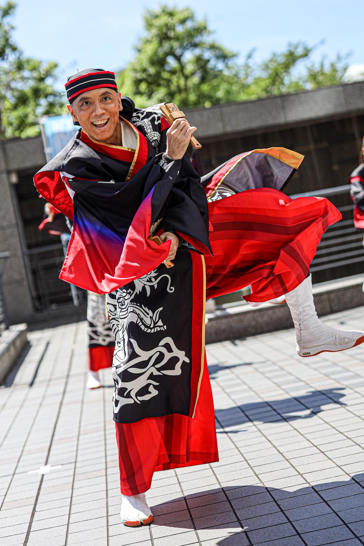 yakudo2019hamakoi-8.jpg