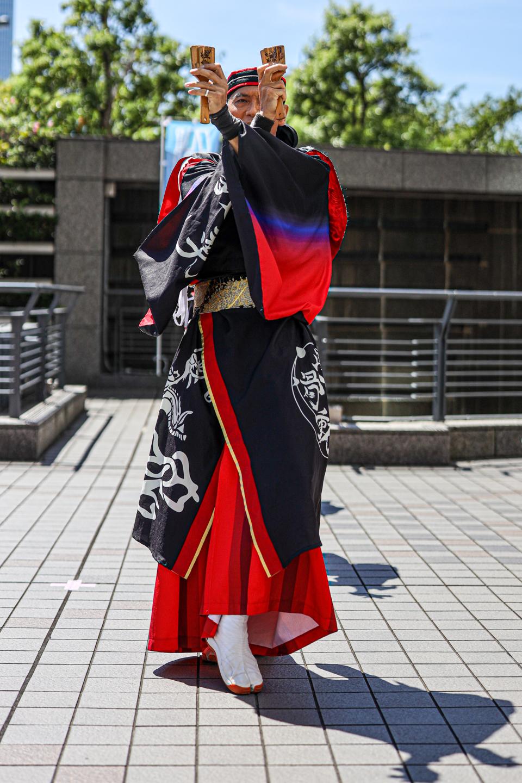 yakudo2019hamakoi-9.jpg