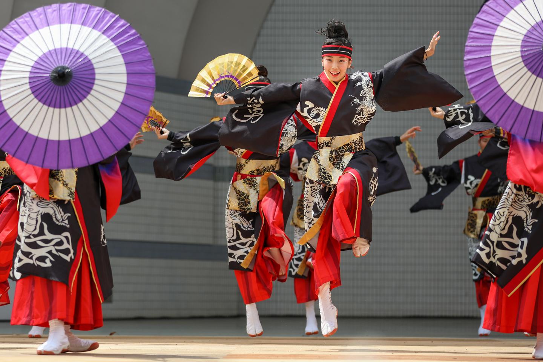 yakudo2019harajyuku-15.jpg