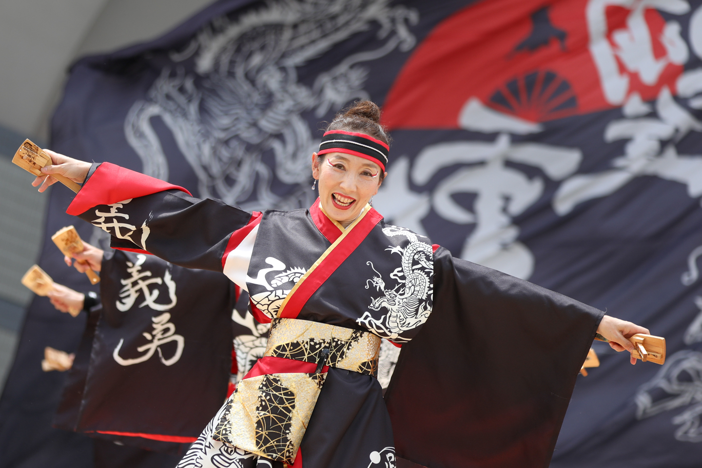 yakudo2019harajyuku-18.jpg