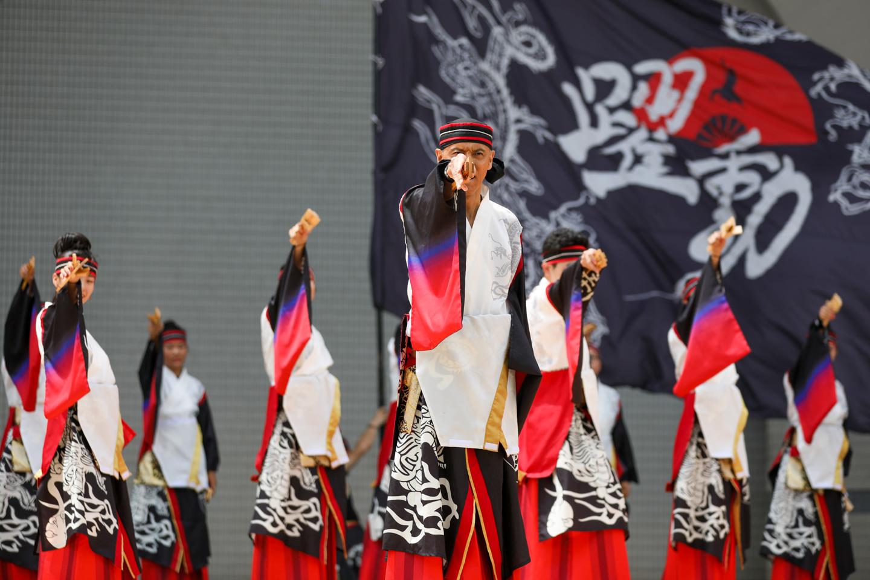 yakudo2019harajyuku-23.jpg