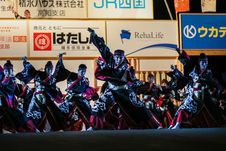 yakudo2019kochi-1.jpg