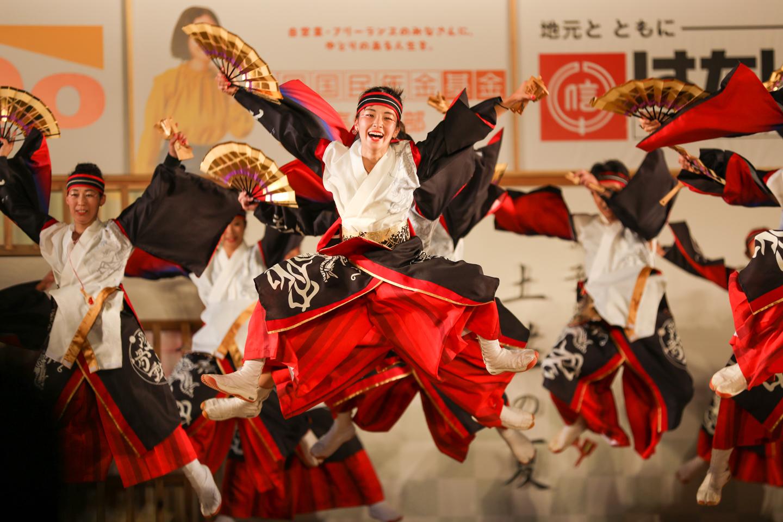 yakudo2019kochi-13.jpg