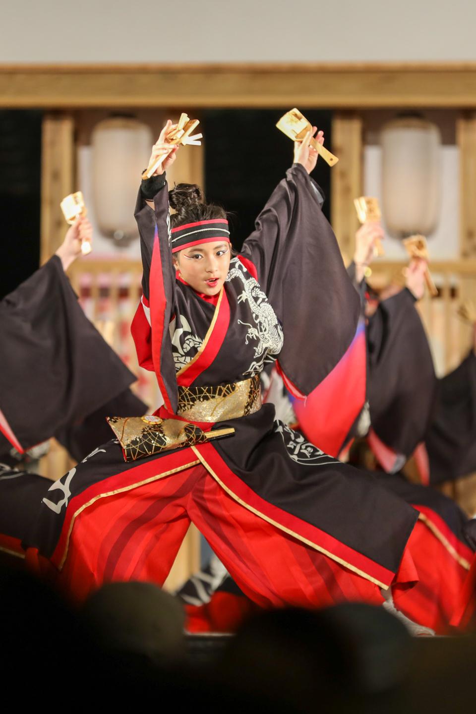 yakudo2019kochi-6.jpg