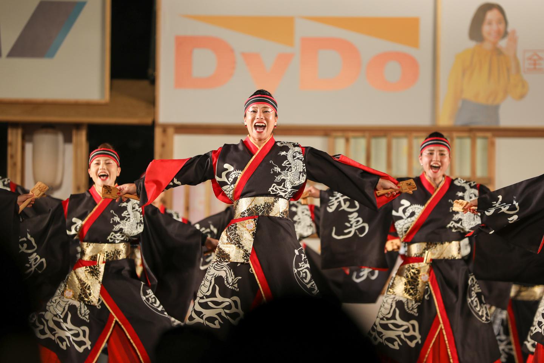 yakudo2019kochi-7.jpg