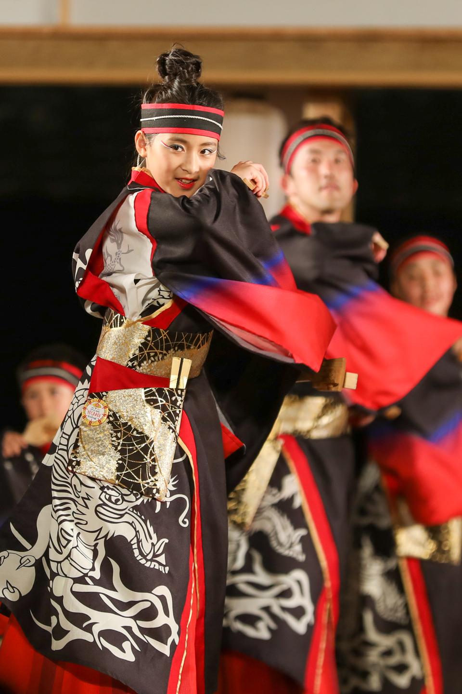 yakudo2019kochi-8.jpg