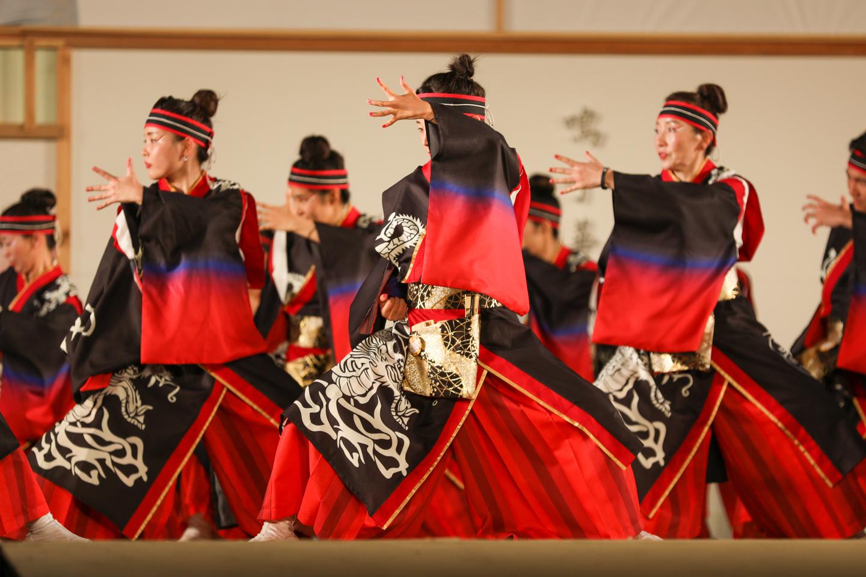 yakudo2019kochi-9.jpg