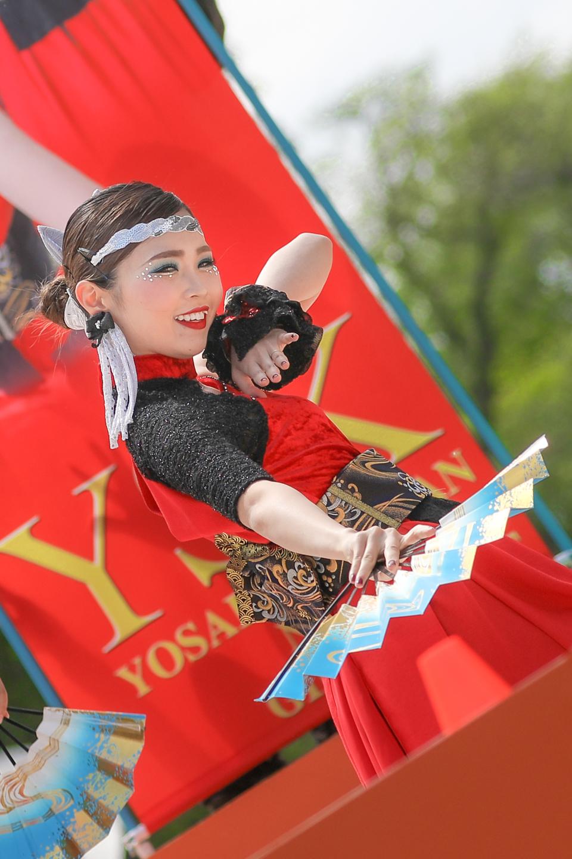 ysk2019yosakoisf-10.jpg