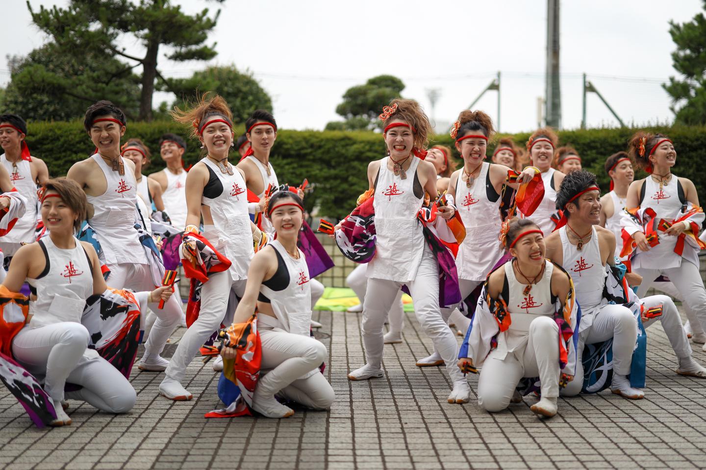 yuuwa2019tokyo2020asaka-10.jpg