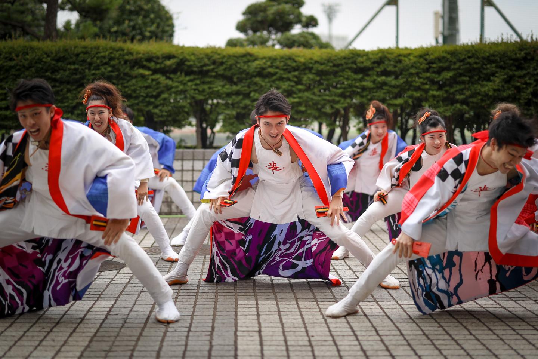 yuuwa2019tokyo2020asaka-15.jpg