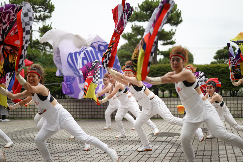 yuuwa2019tokyo2020asaka-25.jpg