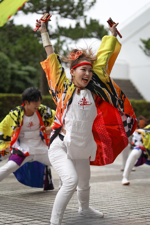 yuuwa2019tokyo2020asaka-30.jpg