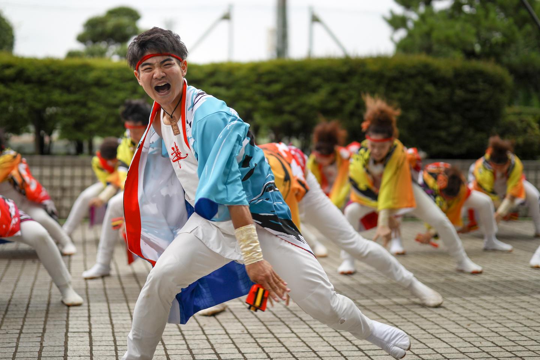 yuuwa2019tokyo2020asaka-35.jpg