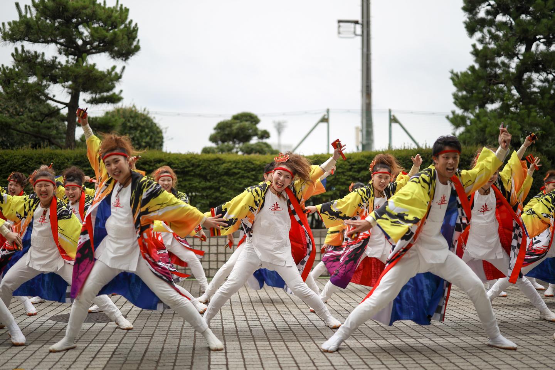 yuuwa2019tokyo2020asaka-37.jpg