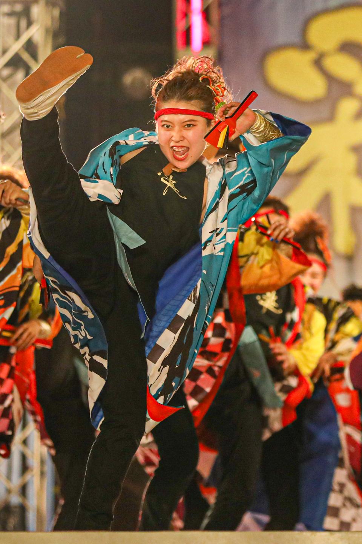 yuwakai2019saikasaizen-24.jpg