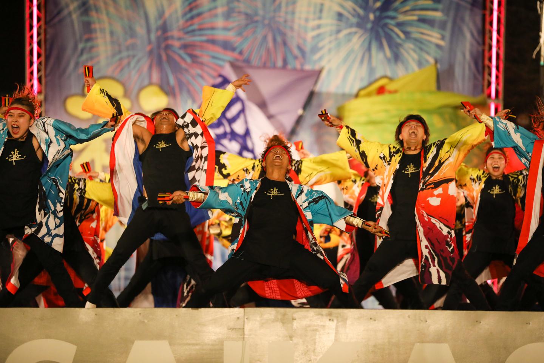 yuwakai2019saikasaizen-26.jpg