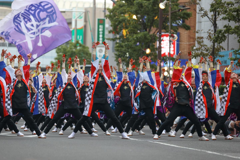 yuwakai2019tanashi-13.jpg