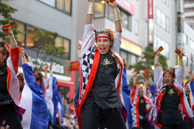 yuwakai2019tanashi-6.jpg