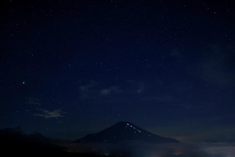 富士パノs