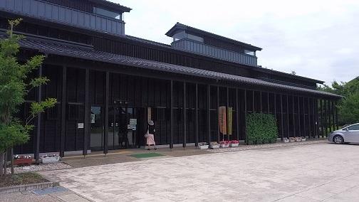 0721museum.jpg