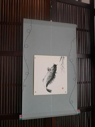 0731suibokuga.jpg