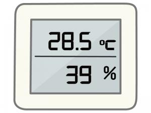 hygrometer_digital_14352-300x225.jpg