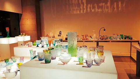 bunkamura_glass.jpg