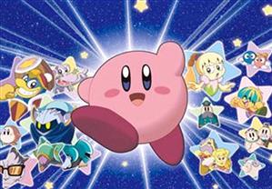 """『星のカービィ』とか『おねがいマイメロディ』みたいな""""子供向けに見せかけたアニメ""""を教えて"""