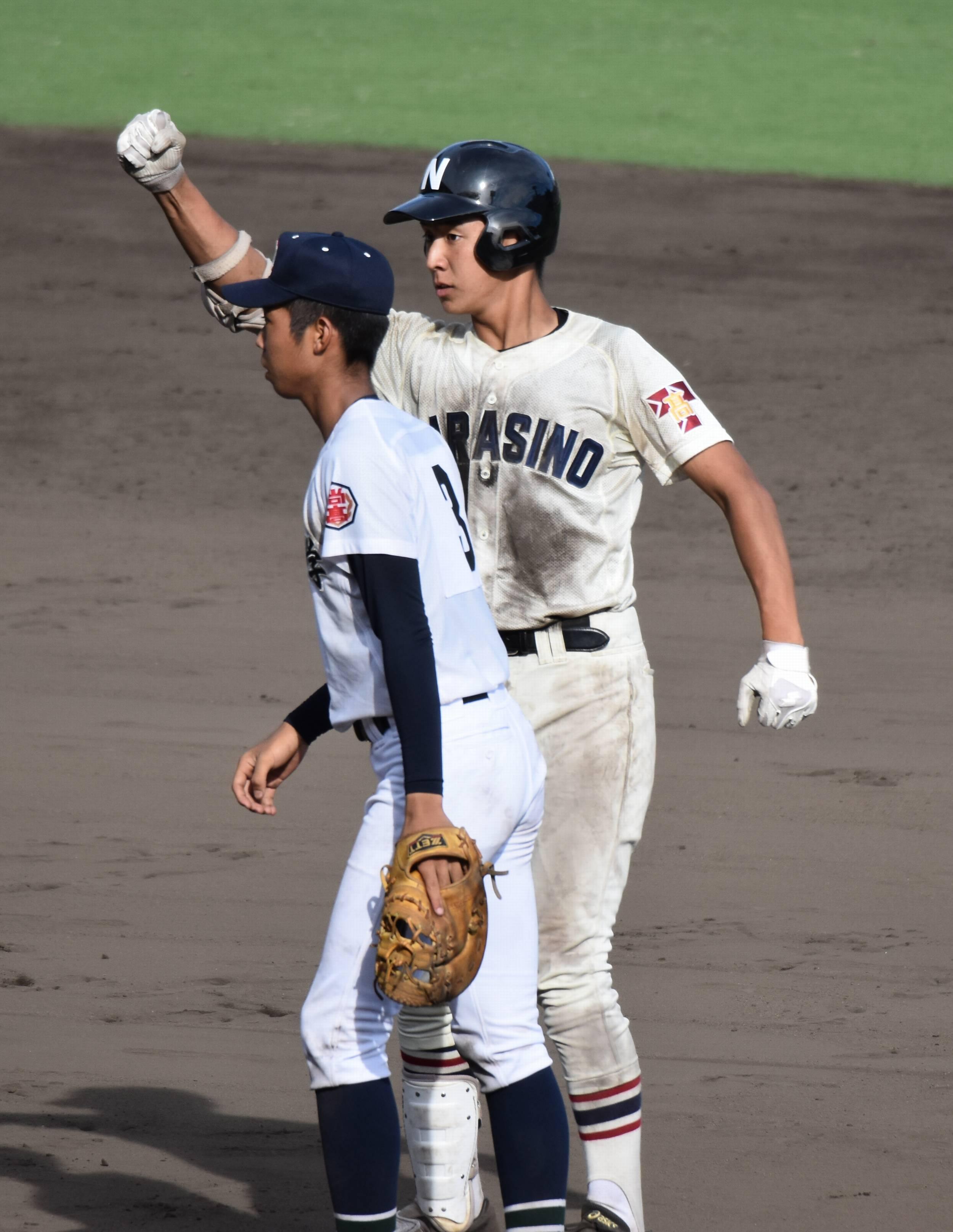 20190809習志野 和田