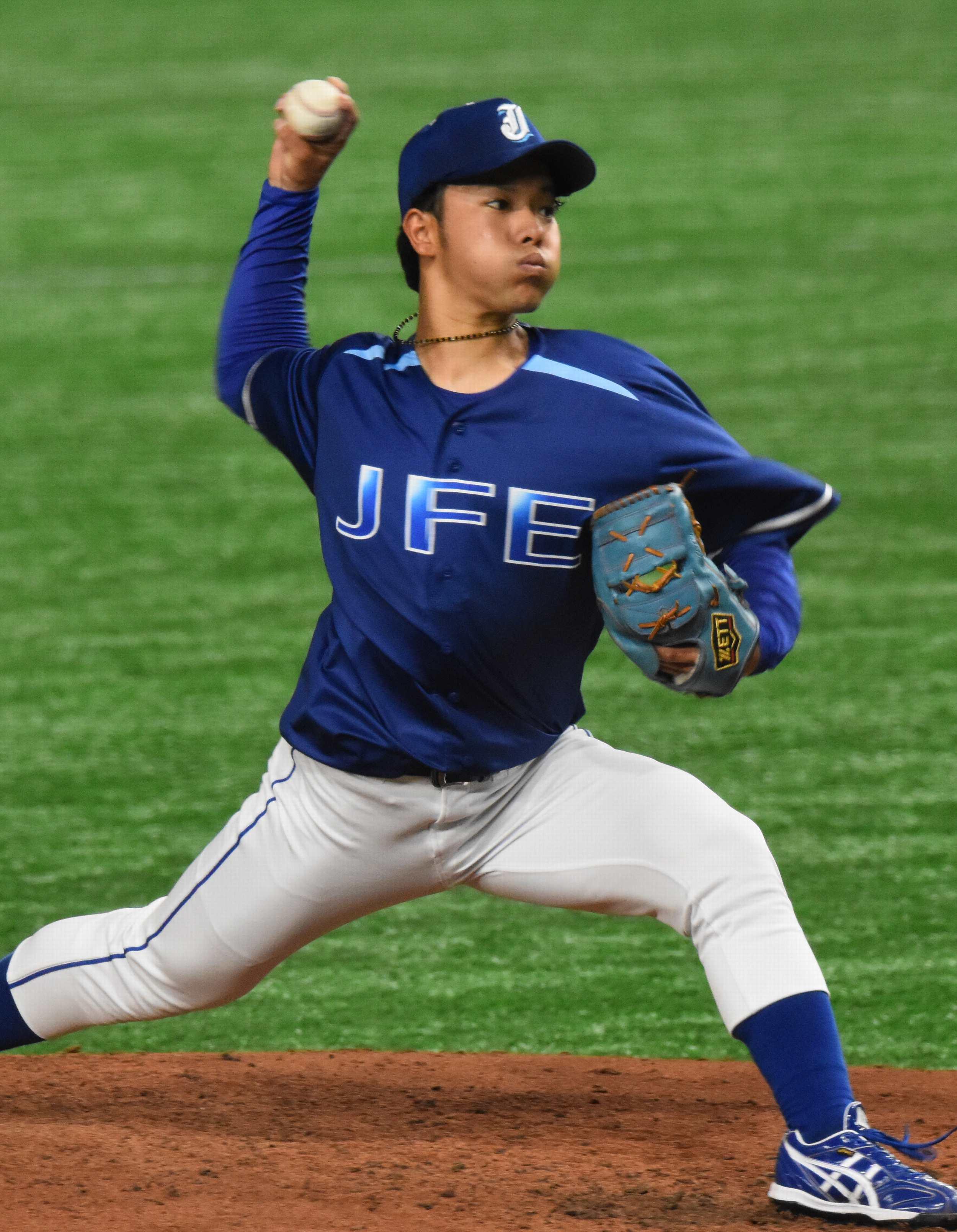 20190714JFE東日本 本田