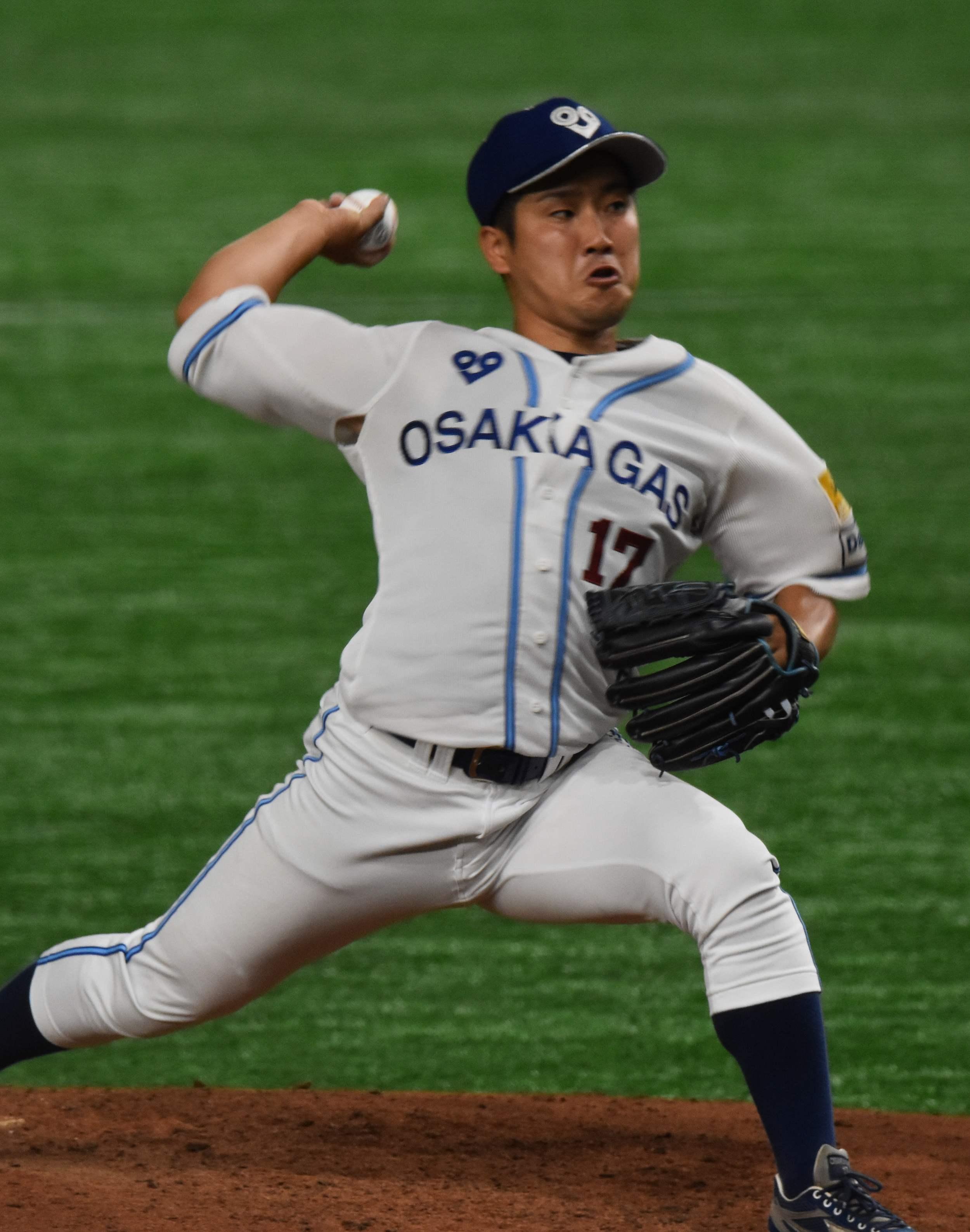 20190718大阪ガス 阪本