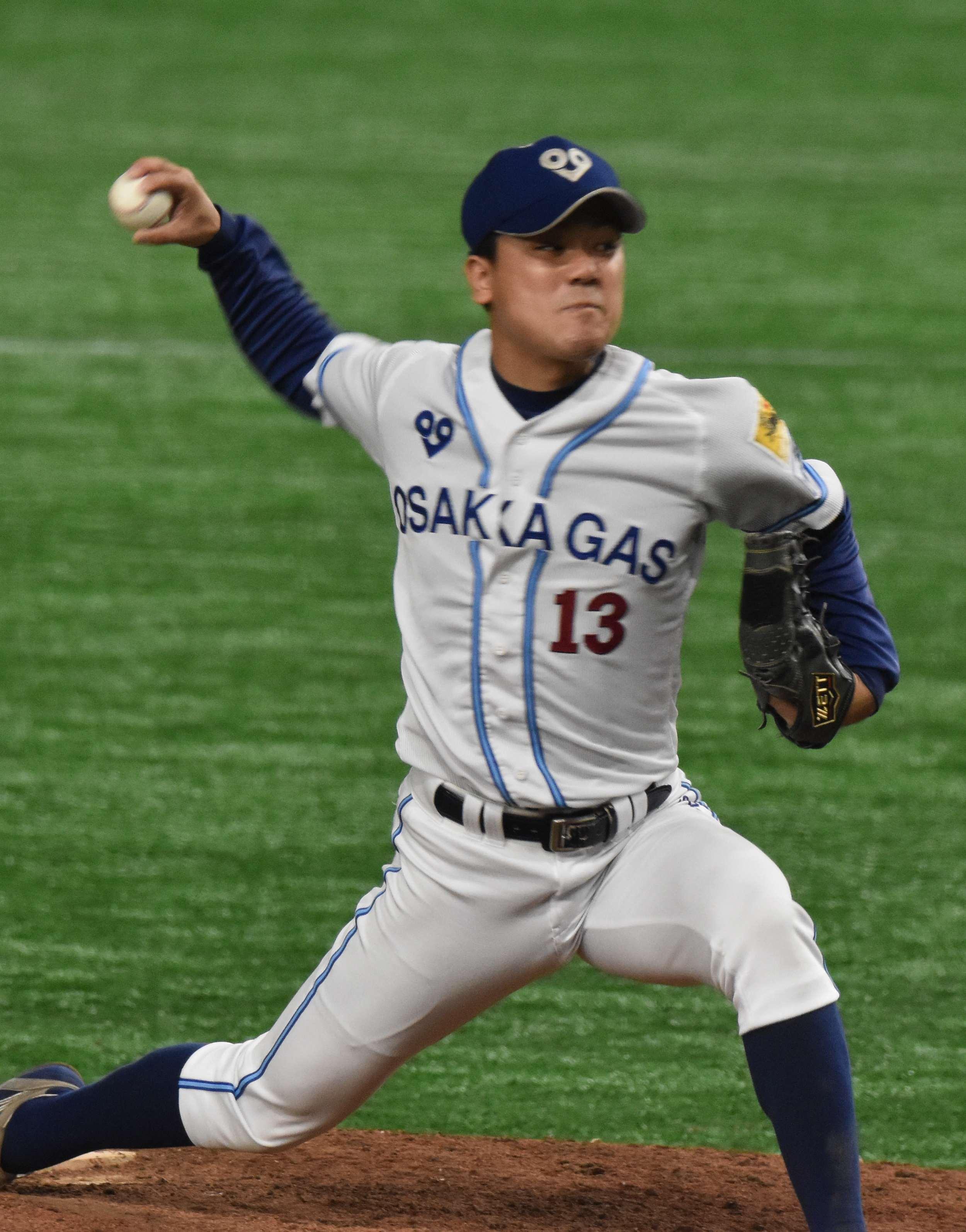 20190718大阪ガス 飯塚