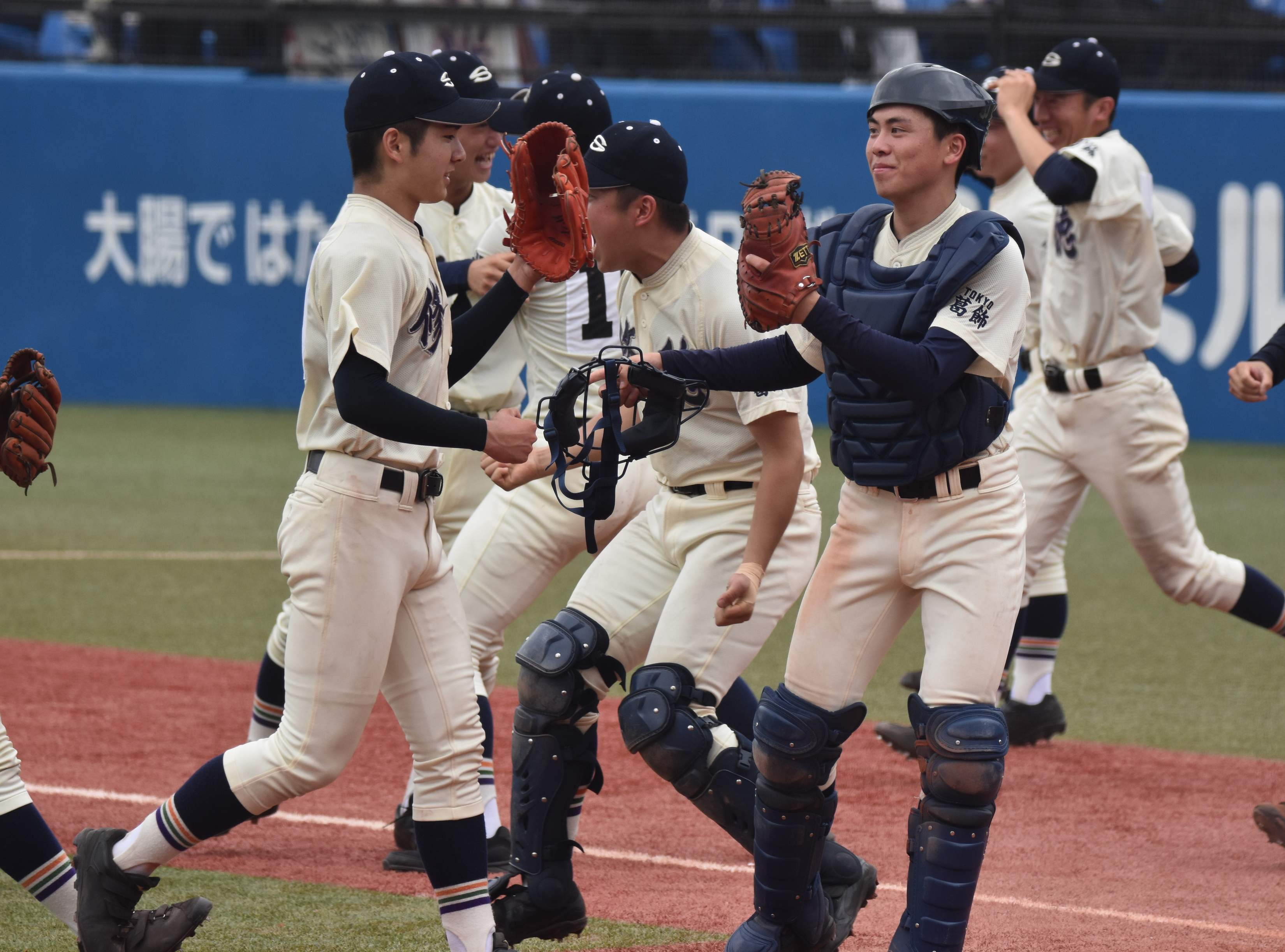 20190717修徳 勝利