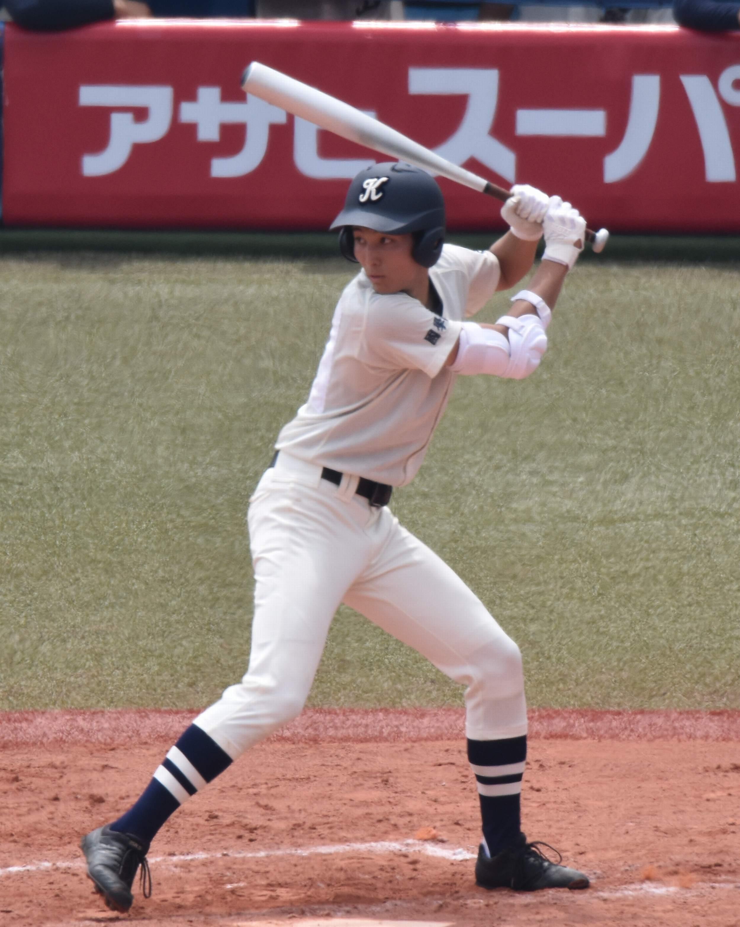 20190728国学院久我山 岡田