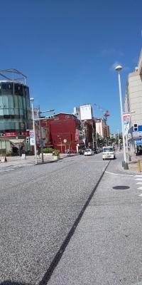 沖縄の思い出_190719_0047