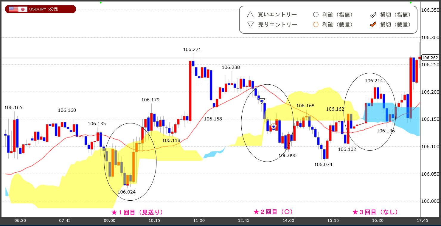 FX-chart20190816.jpg