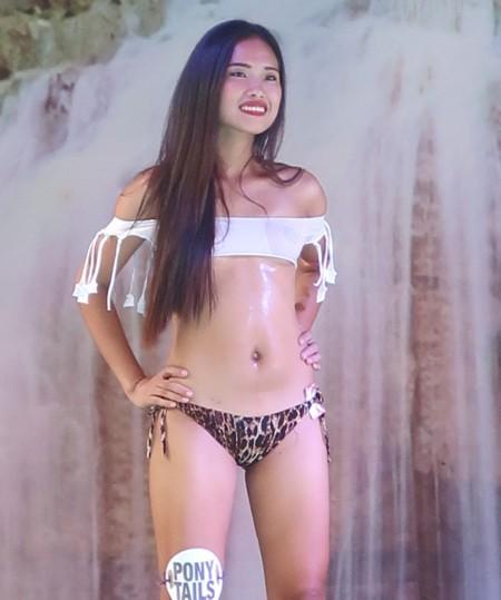 sanmiglight swimsuit062219 (42)