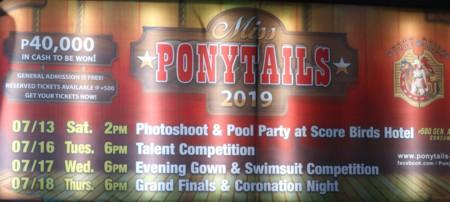 miss ponytails 2019 banner (1)