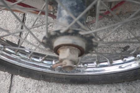 neil pinned trike wheel (1)
