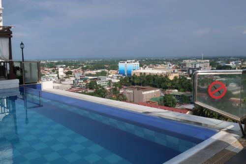 roof top071019 (20)