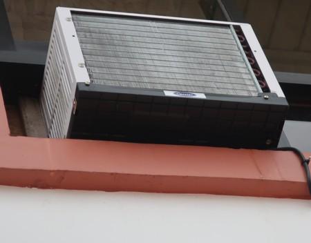 air-con drain (1)